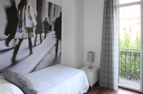MH Apartments Suites photo 20