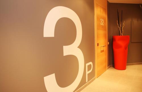 MH Apartments Suites photo 21