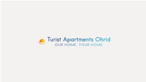 Turist Apartments Ohrid
