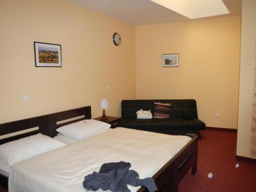 Rooms Villa Iva