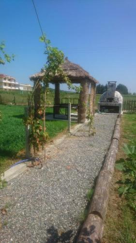 Rent House Gjiri Lalezit
