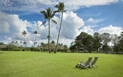5031 Hana Hwy Hana, Maui 96713, Hawaii, United States.