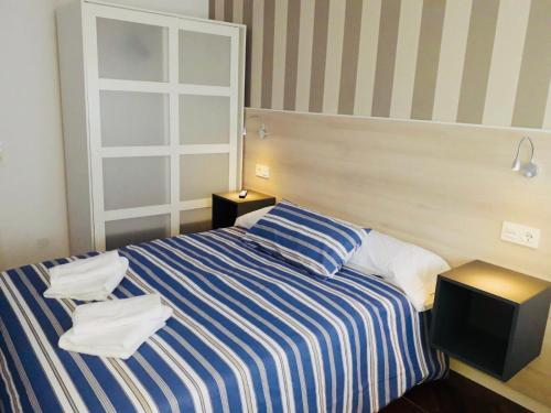 Hotel Compostela 17