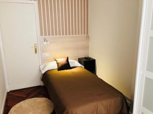 Hotel Compostela 3