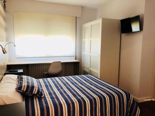 Hotel Compostela 10