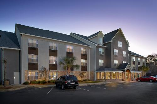Country Inn Suites By Radisson Columbia Airport