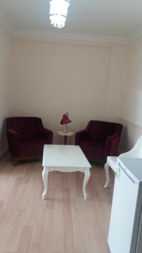 Antalya Comfort and beautiful home in Antalya Center telefon