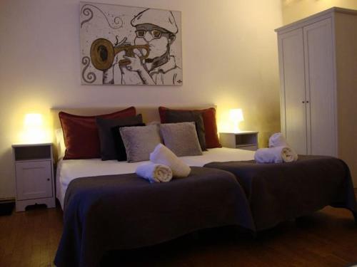 Petit Hotel photo 3
