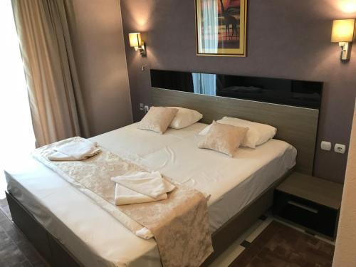 https://q-xx.bstatic.com/images/hotel/max500/152/152886161.jpg