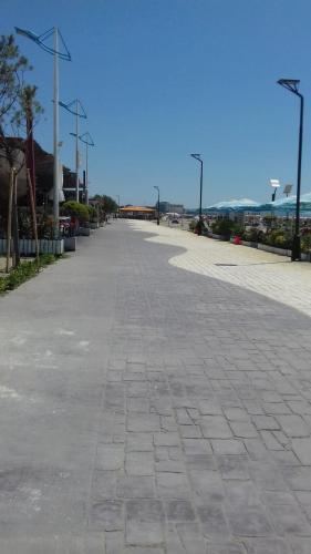Golem, Durres