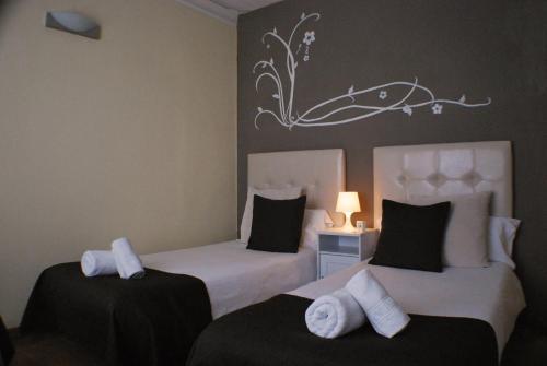 Petit Hotel photo 4