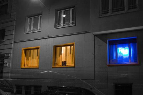 Petit Hotel photo 9