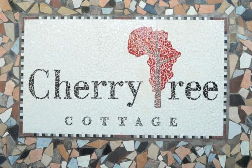 Cherry Tree Cottage B&B Linden Photo