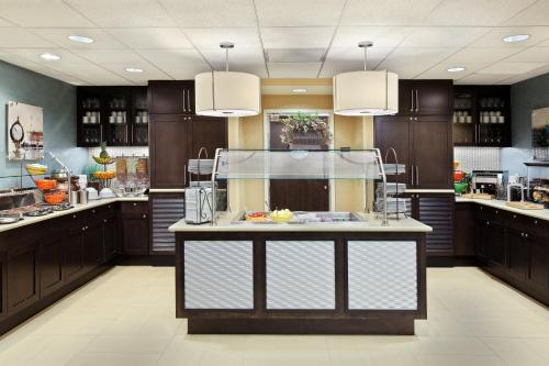 Homewood Suites by Hilton Orlando Airport Photo