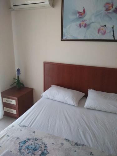 Gumuldur Mandarin Beach Hotel fiyat