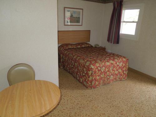 Red Lion Motel Southampton