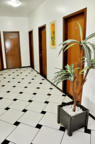 Hotel Faeli Photo