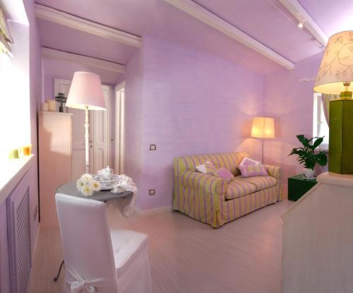 Hotel La Locanda Dei Ciocca photo 26