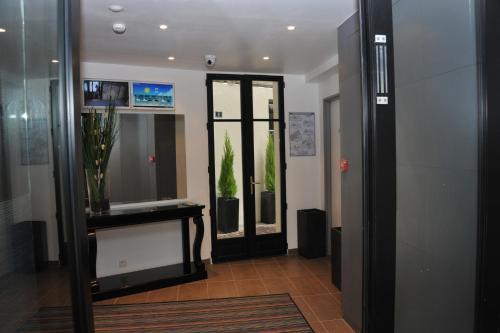 Hôtel de la Mare photo 43