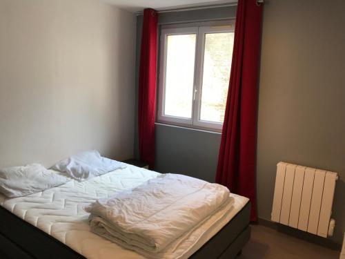 Residence du 19 Aout