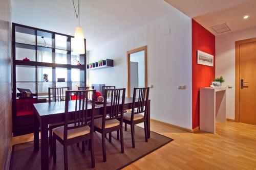 Sitges Go Apartments photo 5