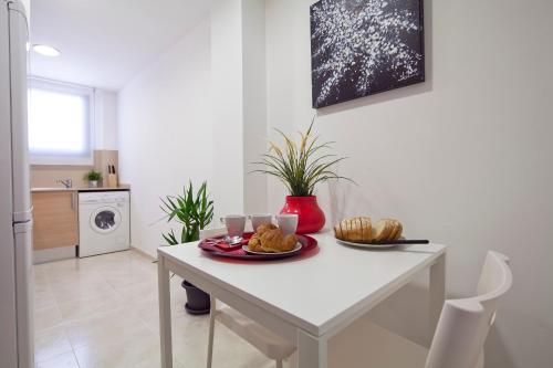 Sitges Go Apartments photo 6