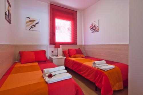 Sitges Go Apartments photo 10