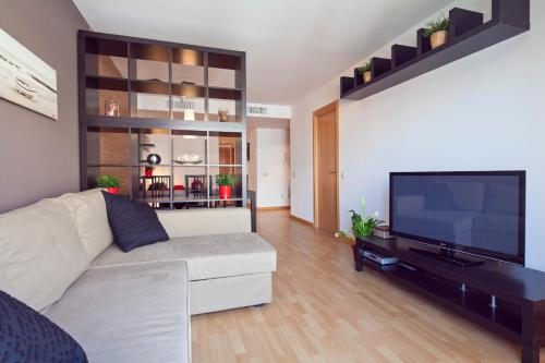 Sitges Go Apartments photo 11