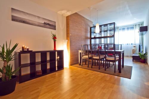 Sitges Go Apartments photo 14