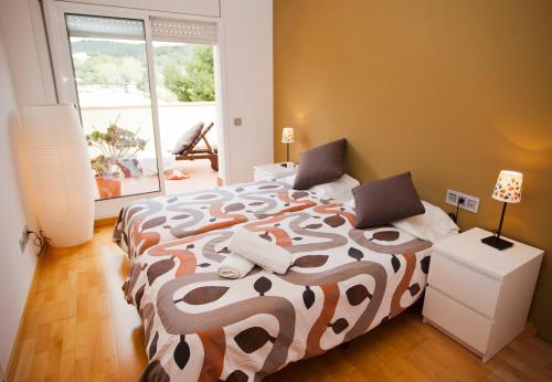 Sitges Go Apartments photo 22