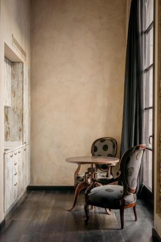 Aparthotel Arai 4* Superior photo 23