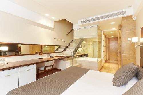 Insotel Fenicia Prestige Suites & Spa