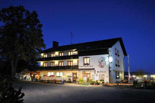 Hotel-overnachting met je hond in Alpengasthof Messner - Soboth