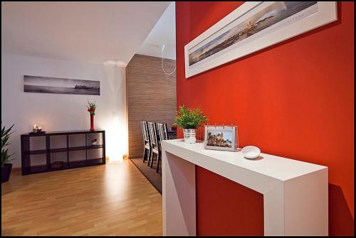 Sitges Go Apartments photo 23