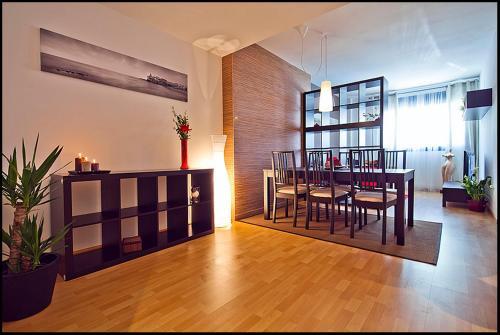 Sitges Go Apartments photo 24