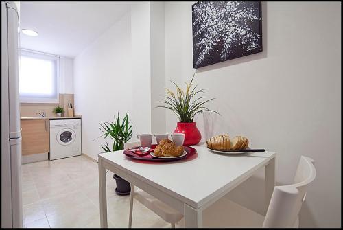 Sitges Go Apartments photo 28