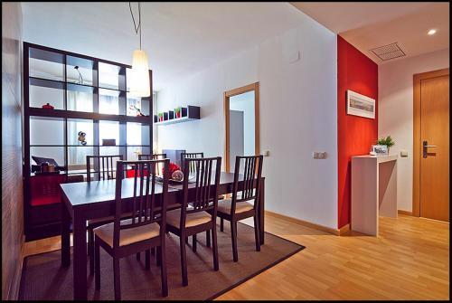 Sitges Go Apartments photo 30