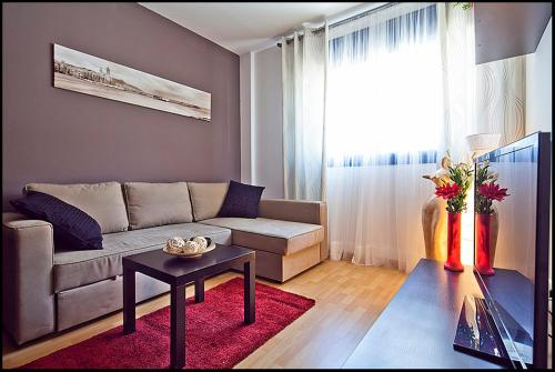Sitges Go Apartments photo 32