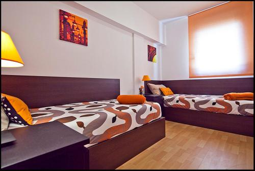 Sitges Go Apartments photo 36