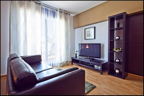 Sitges Go Apartments photo 40