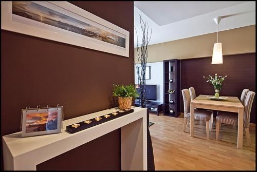 Sitges Go Apartments photo 41