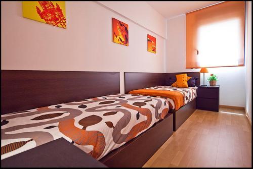 Sitges Go Apartments photo 43