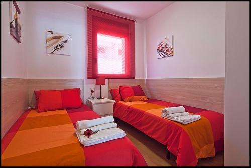 Sitges Go Apartments photo 45