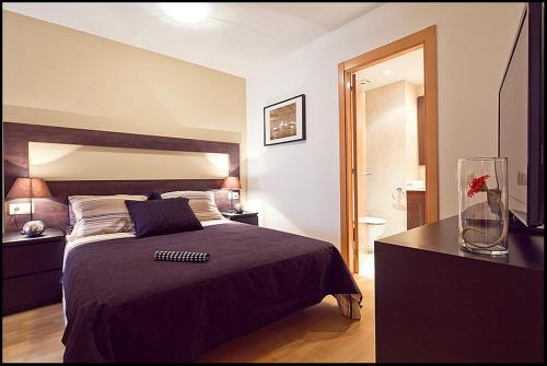Sitges Go Apartments photo 47