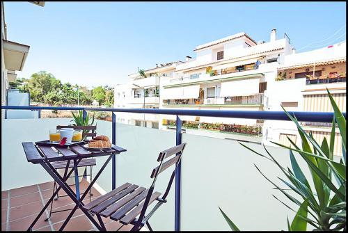 Sitges Go Apartments photo 49