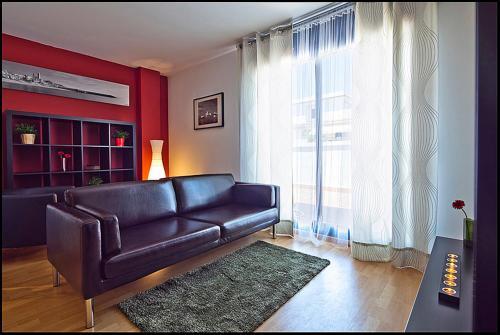 Sitges Go Apartments photo 62