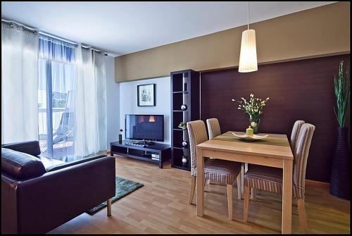 Sitges Go Apartments photo 63