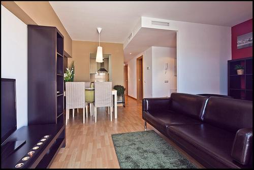 Sitges Go Apartments photo 65