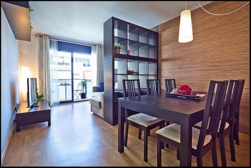 Sitges Go Apartments photo 66