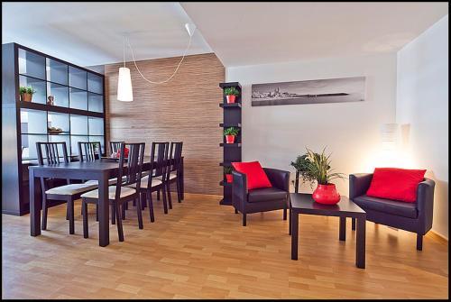 Sitges Go Apartments photo 69